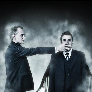 Image for 'Bête Noire'