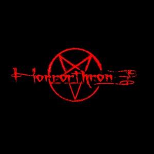 Image for 'Horrorthrone'