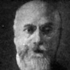 Image for 'Arturo Buzzi-Peccia'