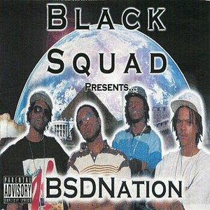 Bild für 'Black squad'