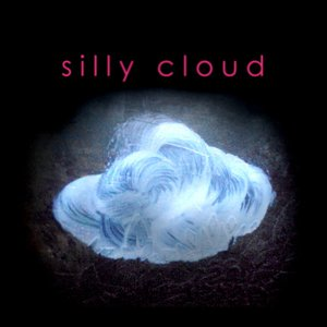 Image for 'Silly cloud'
