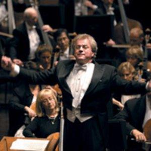 Image for 'Osmo Vänskä: Lahti Symphony Orchestra'