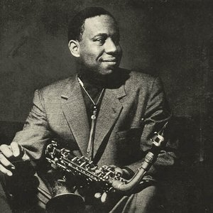 Image for 'Lou Donaldson'