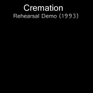 Image for 'Cremation (Rus)'