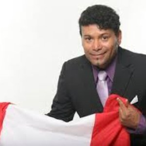 Image for 'Willy Rivera'