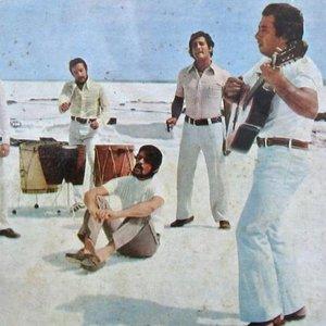 Image for 'Los Huanca Hua'