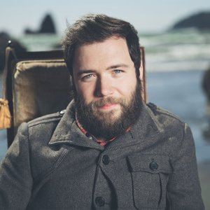 Image for 'Matt Stinton'