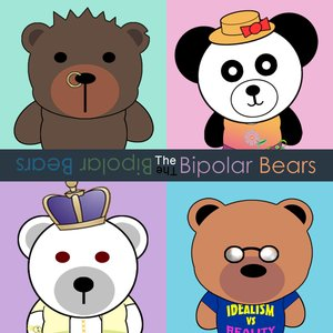 Image for 'The Bipolar Bears'