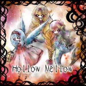 Image for 'Hollow Mellow'