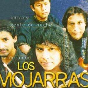 Image for 'Los Mojarras'