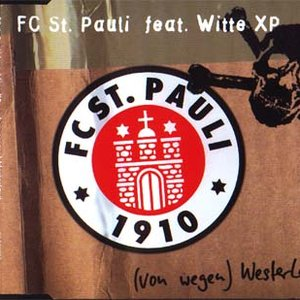 Image for 'FC St. Pauli feat. Witte XP'