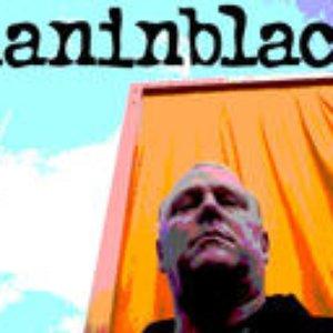Image for 'Maninblack'