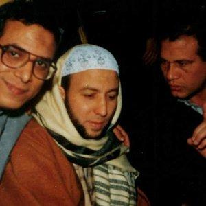 Image for 'Mohamed Jibreel'