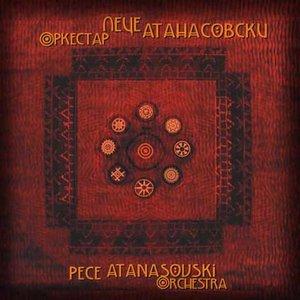 Image for 'Pece Atanasovski Orchestra'
