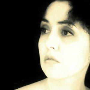 Image for 'Nina Maroccolo'