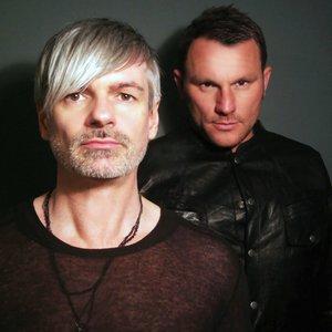 Image for 'D-Ramirez & Mark Knight'