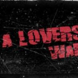Immagine per 'A Lovers War'