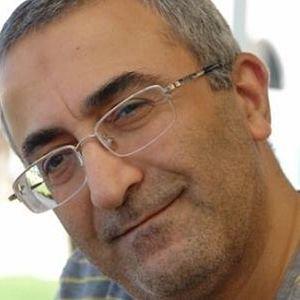 Bild für 'Rasim Müzəffərli'