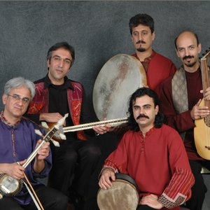 Image pour 'Dastan Ensemble'
