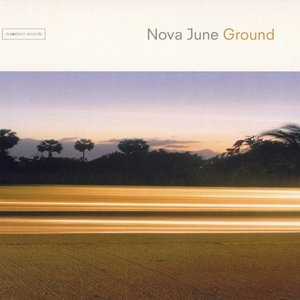Image for 'Nova June'