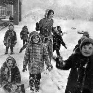Image for 'Смех В Снегу'