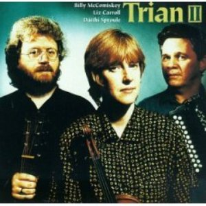 Image for 'Trian'