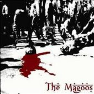 Image for 'The Magoos'