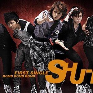 Image for 'SHU-I(슈 아이)'