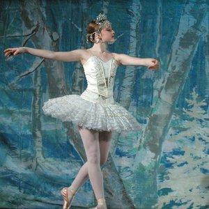 Bild für 'Ballet Music'