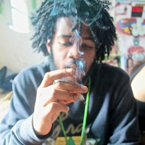 Immagine per 'Capital STEEZ'