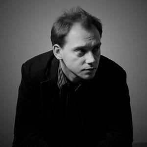 Image for 'Michał Cielecki'