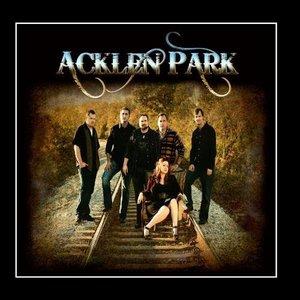 Image for 'Acklen Park'