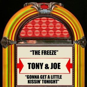 Image for 'Tony & Joe'