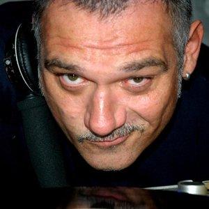 Bild för 'DJ Ralf'