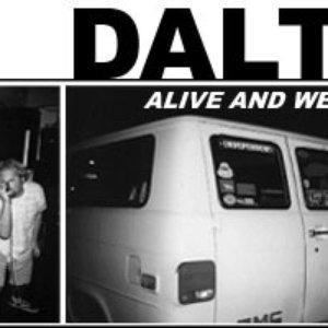 Image for 'Daltonic'