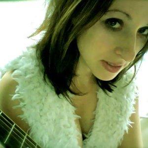 Image for 'Hannah White'