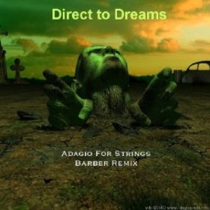 Image for 'Direct to Dreams'