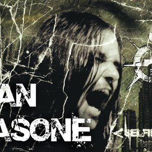 Image for 'Dan Jasone'