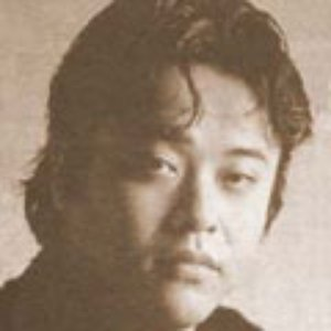 Image for 'Nobuyuki Hiyama'