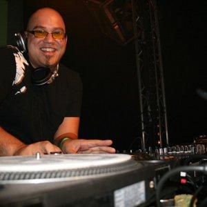 Image for 'DJ Nagoom'