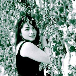 Immagine per 'Daisy Villa'