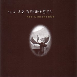 Image for 'The Dearhunters'