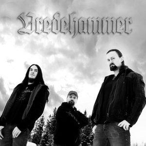 Bild für 'Vredehammer'