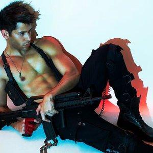 Image for 'Ryan Adames'