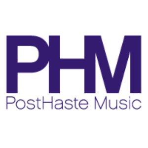 Image for 'PostHaste Music'