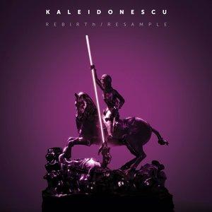 Image for 'Kaleidonescu'