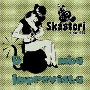 Imagem de 'Skastori'