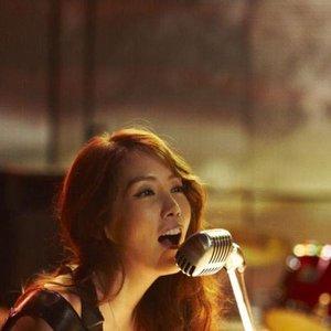 Bild für 'Kim Jung Eun'