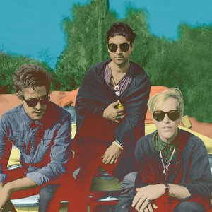 Immagine per 'Unknown Mortal Orchestra'