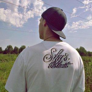 Image for 'SzUsty'